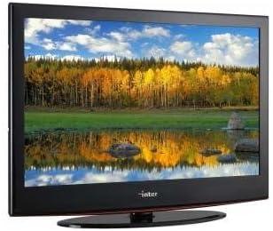 Inter TI-22316LED- Televisión, Pantalla 22 pulgadas: Amazon.es ...