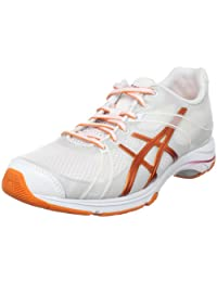 ASICS Women's Gel-Ipera Cross Trainer