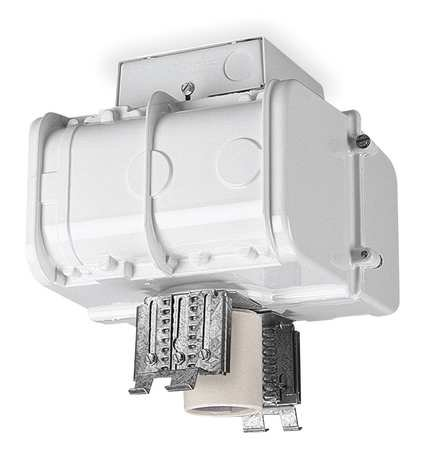 Ballast Housing, Open, High Bay, MH, 400 W by ACUITY LITHONIA