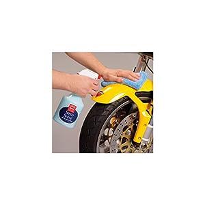Griot's Garage 11146SP Speed Shine (Quick Detailer) 35oz