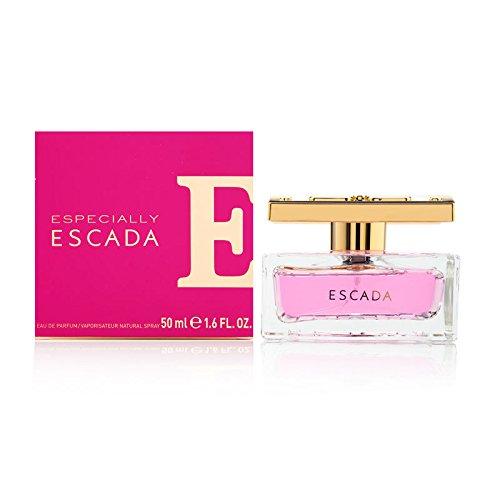 Escada Especially Eau De Parfume Spray for Women, 1.6 Ounce from Escada