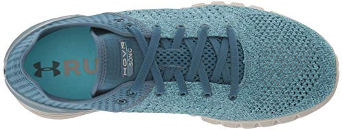 Pictures of Under Armour Women's HOVR Sonic NC Running Shoe 3020977 2