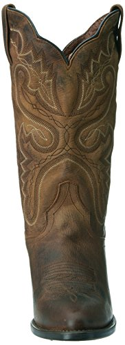 Dan Post Womens Maria Western Boot Boot Apache