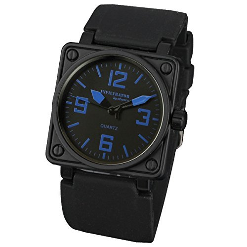 infantry-mens-military-army-quartz-sport-analog-black-case-square-dial-blue-wrist-watch-rubber-band