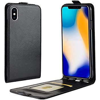 Amazon.com: iPhone XS Max Case,Gift_Source Magnetic
