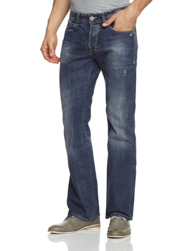 Ltb Homme Roden Ltb Jeans Jeans Ltb Bleu Roden Roden Jeans Bleu Homme Homme ZrAHqnZ