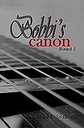 Bobbi's Canon: Round 2