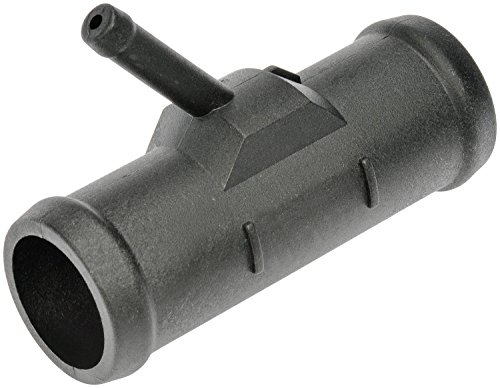 Dorman 902-826 Engine Water Outlet