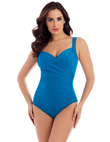 Miraclesuit-Must-Haves-Sanibel-Underwired-Swimsuit