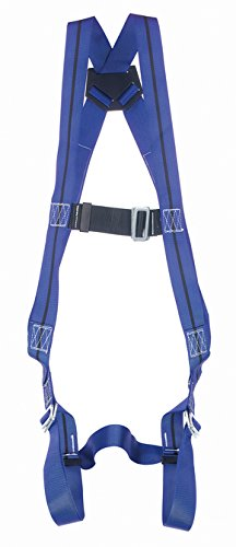 Honeywell 1011890 Miller Titan 1P Harness