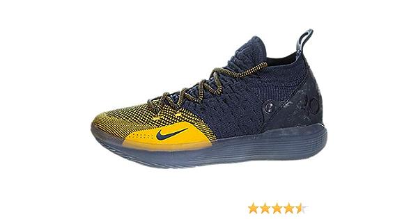 Nike Zoom KD11 (Chinese Zodiac