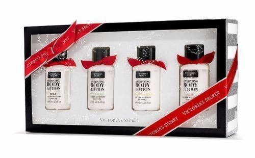 Victoria's Secret Hydrating Body Lotion Gift Set