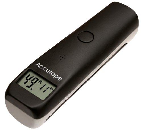 measurement-limited-accutape-ms-38gb-ultrasonic-distance-estimator