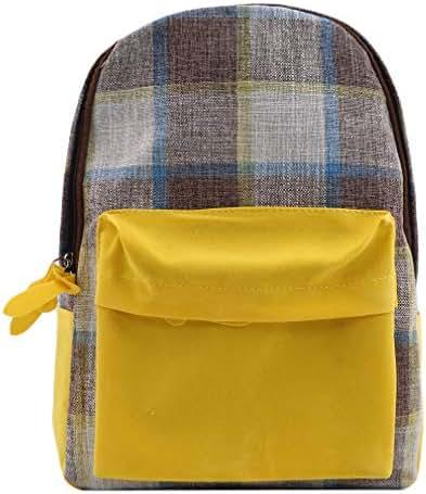 5d141eb360b6 Mua Fashion Backpacks trên Amazon Mỹ chính hãng giá rẻ   Fado.vn