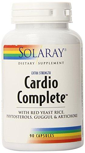 Complete Cardio Heart - 5