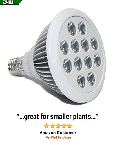 Advanced Led Lighting Reviews