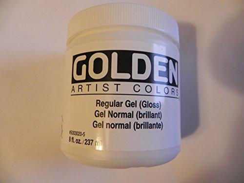golden-acrylic-medium-regular-gel-gloss-8-ounce