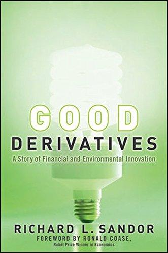 good derivatives - 1