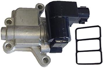 16022-RAA-A01 For Honda Accord 03-05 Element 03-06  Idle Air Control Valve