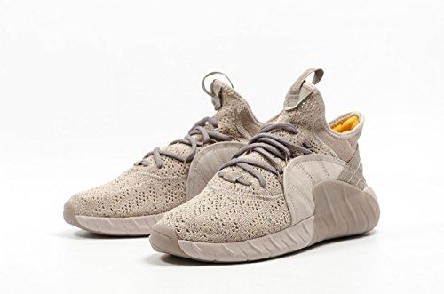 Adidas Originales Zapatillas De Deporte De Los Hombres De La Subida Tubular By4139, Tamaño 9