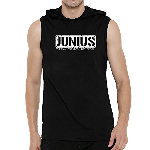 Junius Top - 4