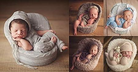 Baby Posing Chair Posing Pod 2.0 Newborn Photography Posing Seat Photo Prop