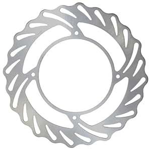 EBC Brakes MD6013C Brake Rotor