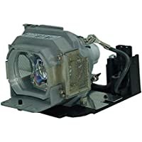 AuraBeam Economy Sony VPL-BW5 Projector Replacement Lamp with Housing