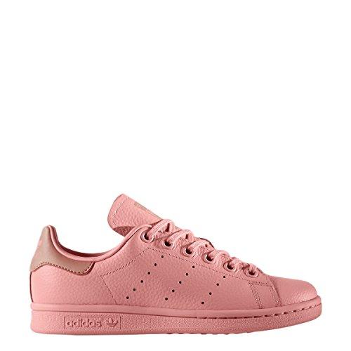 Pastel Kids Shoes (Adidas Kid's Stan Smith Pastel TACROS/TACROS/RAWPIN 5.0)