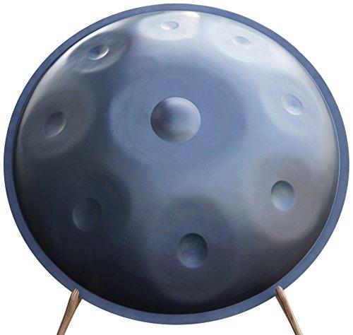 pan drum - 2