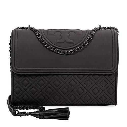 9b2e0512c7f Jual Tory Burch Women s Fleming Matte Shoulder Bag - Shoulder Bags ...