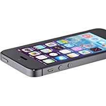 Bell/Virgin IPhone 4S 16GB Black