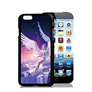 3D Specially Designed Pattern Hard Cover for iPhone 6