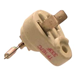 OneTrip Parts Furnace Fuse Link Direct R...