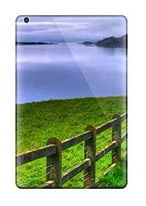 AMANDA A BRYANT's Shop 5148737J50206423 Perfect Fit Green Sea View Case For Ipad - Mini 2