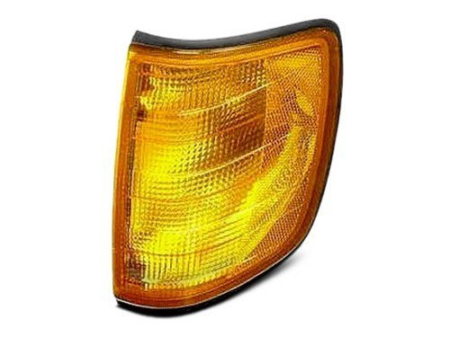 (Mercedes w124 (86-93) Turn Signal Assembly LEFT lh dfriver)