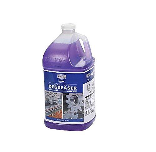 proforce-members-mark-commercial-heavy-duty-degreaser-1-gallon