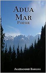 Adua Mar (Italian Edition)