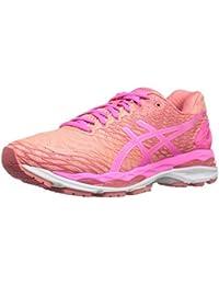 Women's Gel-Nimbus 18 Running Shoe