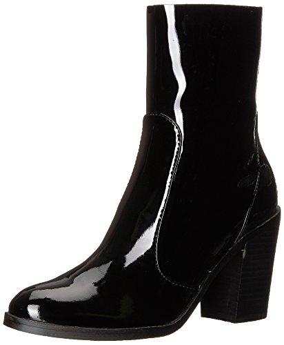 Splendid WoMen Roselyn Mid Calf Boot Black