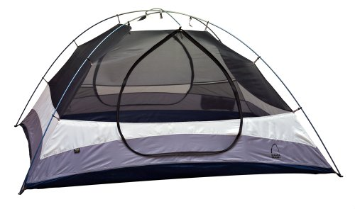 Sierra Designs Zolo 3 Tent (3 Season), Outdoor Stuffs