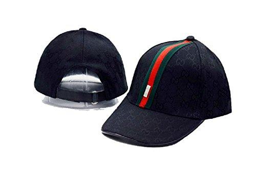 Vivek 2018 Mode Super Populares Colección estándar Ajustable Gorra Hat: Amazon.es: Deportes y aire libre