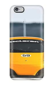 ZippyDoritEduard TjsupTH2236yRrro Protective Case For Iphone 6 Plus(vehicles Car Cars Other)