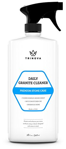 granite-cleaner-and-polish-for-daily-use-enhances-shine-and-goes-on-streakless-for-countertops-marbl