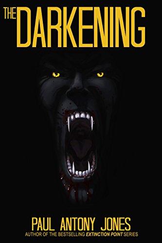Search : The Darkening
