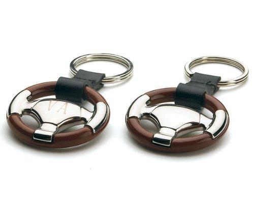Holder Wheel Key Steering (Luxury Steering Wheel Key Holder)