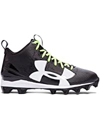 71bf522deea under armour cleats cheap cheap   OFF65% The Largest Catalog Discounts