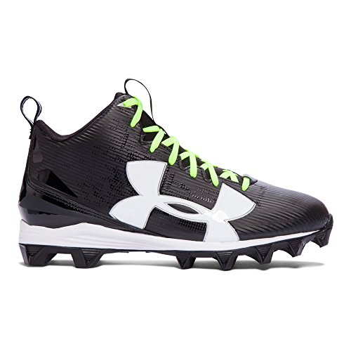 under armour shoes football - 6