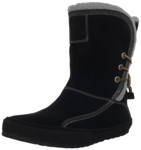 Timberland Womens A Lounger Mid Boot