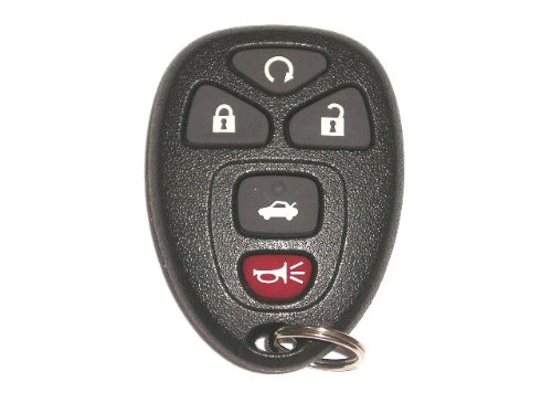 2006-2010-chevrolet-impala-w-remote-start-factory-keyless-entry-remote